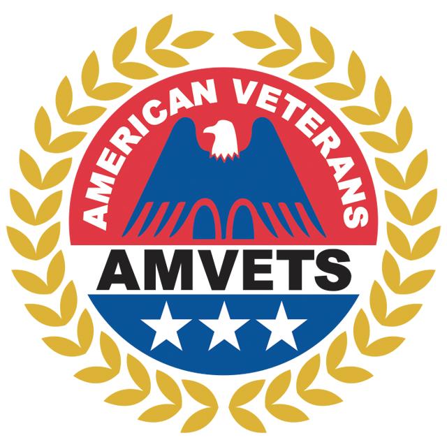 logo-amvets1