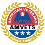 logo-jramvets1