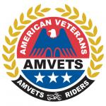 logo-riders1